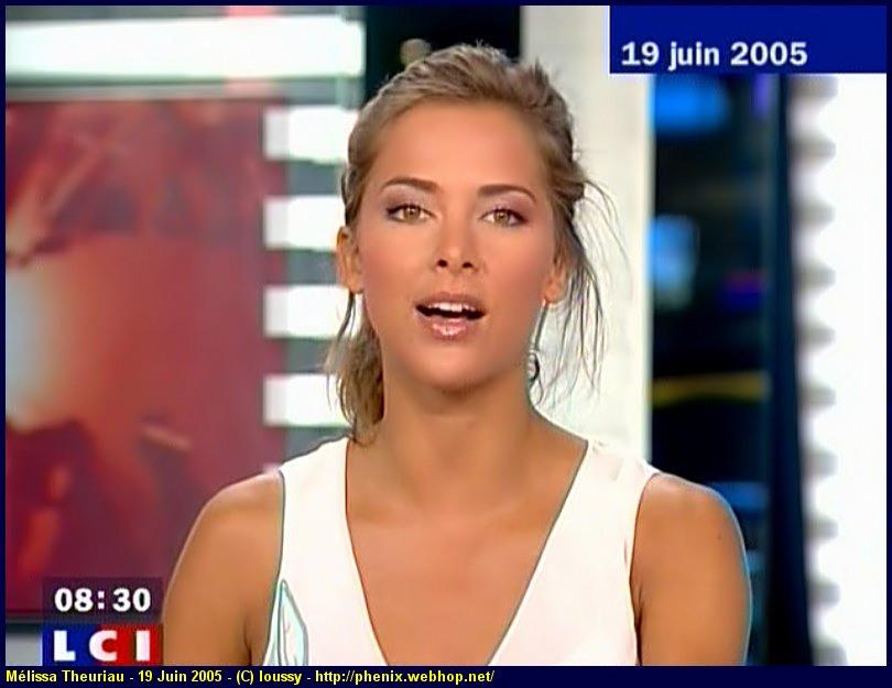 Hot News Anchors Related Keywords - Hot News Anchors Long ...